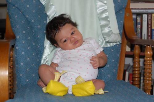 Cutie Alissa